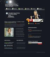 0154_Business_Co by arEa50oNe