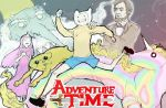 What time is it? by Kundagi