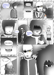 Capitulo.3 pag 34 by hunk17