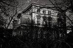 The Abandoned House III by doomed-forever