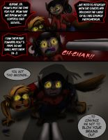 All Hallow's Eve Page 23 by Nintendo-Nut1