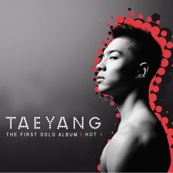 Taeyang - Hot by strdusts