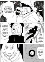 Naruto,Hurry up 01 by Damleg