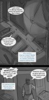 TF2-Long Lost Pg. 60 by MadJesters1