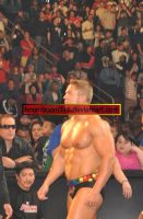 Raw after WM25 26 by boomboom316