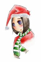Christmas by luxi-masquerade