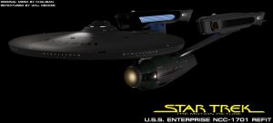 TMP Enterprise  ver3 1 of 4 by kirinranger