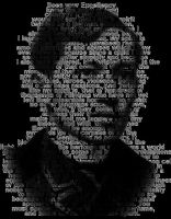Rizal by januscastrence