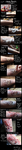 Wound Makeup Tutorial by FindChaos