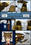 Doctor Who IP page 56 by Jace-san