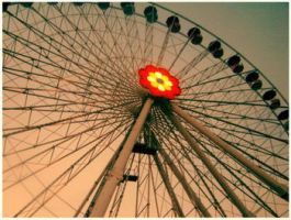 Prater. by black-dollie