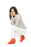 PNG - Rachel Bilson by Andie-Mikaelson