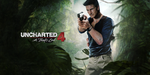 Turning Point Web - Uncharted 4 by FearEffectInferno
