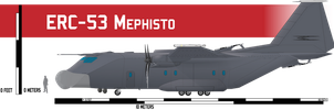 ERC-53 Mephisto by Afterskies