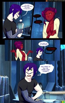 What once was Zy's... by Lunareth