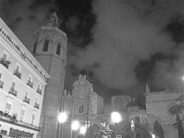 Valenciaatnight by Pissedoffofwrongnick