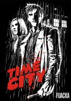 Time City by Fuacka