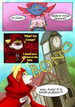 PMDU - WC - June Tasks - Red Alert - Page 12 by StarLynxWish