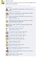 Hetalia Facebook: Potato Contest by gilxoz-epicness