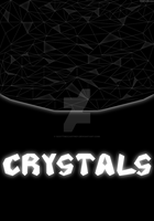 Crystals by ScottMcCartney