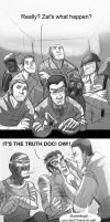 TF2-Long Lost Pg.10 by MadJesters1