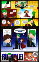 CeeT Page 112 by Angelus19