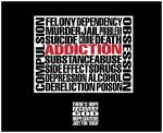 ADDICTION by bigdiZZay