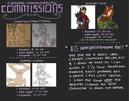 commission info: updated 7/20 by daniellebritton
