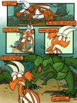 Ambros Page 4 by pickles-4-nickles