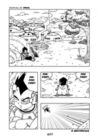 DBSQ Special Chapter 2 PG. 0023 by Moffett1990