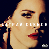Lana Del Rey - Ultraviolence by other-covers