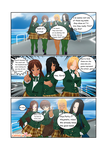 Canvas of Life Chapter 18 page 017 by AndreaGodoy
