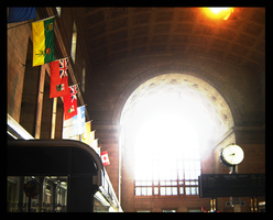 Union Station by tigerlily88