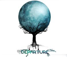 Departure by deviant-freshness