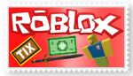 Roblox Stamp 2.0 by darkyoshi973