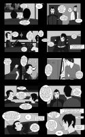 GENERATOR REX OVERTIME: CHAPTER 3 Pg 4 by Lizeth-Norma