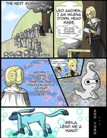 .:Duality OCT:. Intro Comic Page 2 by Sparrow-Kaizu