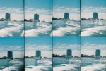 LOMO--wakeboard by apocathary