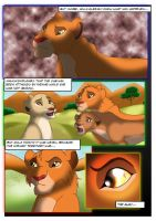 Comic -Love can't see any difference page.6 by salem20