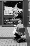 Free yourself by pavboq