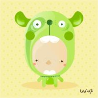 boggy by loveshugah