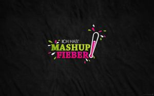Widescreen - Mashup Fieber by Sed-rah