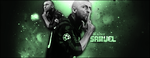 Walter Samuel Sig by 895-Graphics