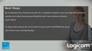 Cisco ASA With FirePOWER Services_19 by LogicomOfficial