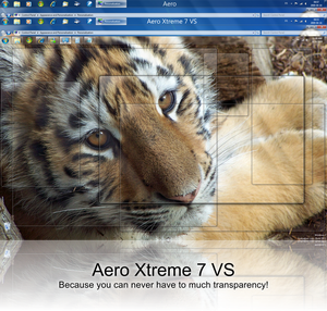 Aero-Xtreme-7-VS-for-Windows-7