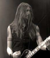 Amorphis, Turun Klubi 2012 21 by Wolverica