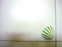 Color Seashell ver 2 by SOS101