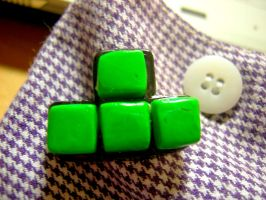 Tetris Broche by Tr0ubled-g0ldfish