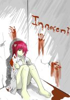 Elfen lied: Innocent by Vidolus