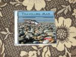 Travelling Man cd by Ledeberge